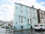 Thumbnail for sale in Wrotham Road, Broadstairs