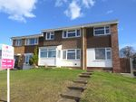 Thumbnail for sale in Windsor Road, Royston