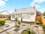 Thumbnail for sale in Pensby Road, Pensby, Wirral