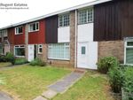 Thumbnail to rent in Ravensfield, Basildon, Essex