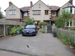 Thumbnail for sale in Birkby Hall Road, Birkby, Huddersfield, West Yorkshire