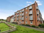 Thumbnail to rent in Anglesey View, Newton Leys, Milton Keynes