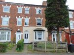 Thumbnail to rent in Fentham Road, Erdington, Birmingham