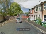 Thumbnail to rent in Queens Road, Southampton