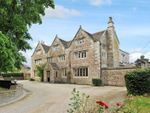 Thumbnail for sale in Frome Road, Beckington, Frome, Somerset