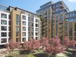 Thumbnail to rent in Battersea Reach, London