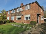 Thumbnail for sale in Gwillim Close, Blackfen, Kent