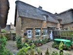 Thumbnail to rent in Laundry Road, Apethorpe, Peterborough