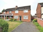 Thumbnail for sale in Brough Close, Wolverhampton