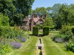 Thumbnail for sale in Capel, Dorking