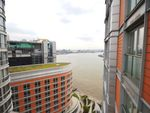 Thumbnail for sale in New Providence Wharf, 1 Fairmount Avenue, Canary Wharf