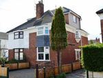 Thumbnail to rent in Newry Park, Chester, Cheshire West And Chester