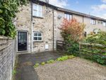 Thumbnail for sale in Bela Forge, Park Road, Milnthorpe