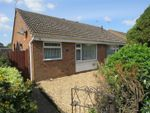 Thumbnail for sale in Beeson Close, Little Paxton, St. Neots