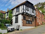 Thumbnail for sale in Croft Road, Hastings
