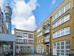 Thumbnail to rent in Fitzroy Mews, London
