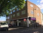 Thumbnail to rent in Natwest - Former, 12, High Street, Shepperton, Middlesex, UK