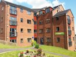 Thumbnail to rent in Woodland House, Gleadless, Sheffield