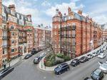 Thumbnail for sale in Kensington Court, Kensington