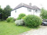 Thumbnail to rent in The Ridgeway, Finchley