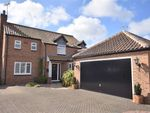 Thumbnail for sale in Lambs Meadow, Edingley, Nottinghamshire