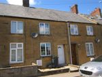 Thumbnail to rent in West Street, South Petherton, Somerset