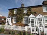 Thumbnail for sale in Common Lane, Letchmore Heath, Watford