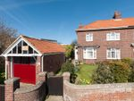 Thumbnail for sale in Rectory Road, Deal