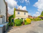 Thumbnail to rent in The Green, Tanworth-In-Arden, Solihull