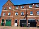 Thumbnail for sale in Maltings Court, Kirk Sandall, Doncaster
