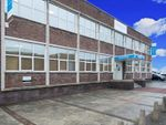 Thumbnail to rent in The Watermark, 9-15 Ribbleton Lane, Preston, Lancashire