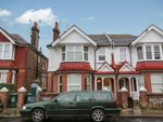 Thumbnail for sale in Modena Road, Hove