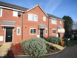Thumbnail for sale in Partridge Close, Salford Priors