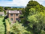 Thumbnail to rent in Wath Bridge House, Langwathby, Penrith, Cumbria