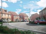 Thumbnail for sale in Thorne, Doncaster, South Yorkshire