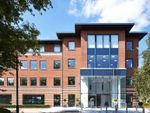 Thumbnail to rent in 1st & 3rd Floors, Origin One, 108 High Street, Crawley, West Sussex