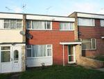 Thumbnail to rent in Lonsdale, Hemel Hempstead