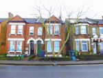 Thumbnail to rent in Hawks Road, Kingston Upon Thames