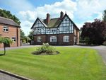 Thumbnail for sale in Nantwich Road, Wimboldsley, Middlewich, Cheshire