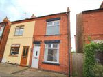 Thumbnail to rent in Merrylees Road, Newbold Verdon, Leicester
