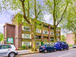 Thumbnail to rent in Highbury New Park, Highbury