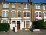 Thumbnail to rent in Upper Tollington Park, Finsbury Park