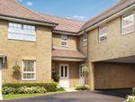 "Thumbnail to rent in ""Washington Mews"" at Dorman Avenue North, Aylesham, Canterbury"