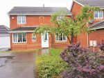 Thumbnail for sale in Brook Lane, Walsall