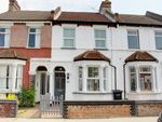 Thumbnail to rent in Coniston Road, Croydon