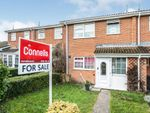 Thumbnail for sale in Garsdale Close, Bournemouth