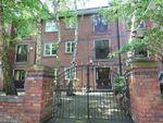 Thumbnail for sale in Linnet Grange, Linnet Lane, Liverpool