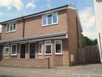 Thumbnail for sale in King Edward Road, Waltham Cross