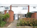 Thumbnail to rent in Brantwood Close, West Byfleet