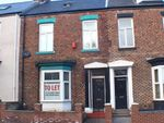 Thumbnail to rent in Chester Road, Sunderland
